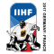 2017 IIHF WM - Day Ticket 12.Mai - Eventreise