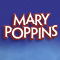 MARY POPPINS – DAS MUSICAL in Stuttgart