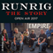 Runrig: The Story / Open Air 2017