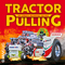 Tractor Pulling Riesa