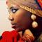 Yvonne Mwale &