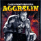 Aggrelin 21: Cage Fight Rosenheim