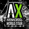 Arenacross World Tour Finals