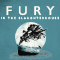 Fury In The Slaughterhouse -