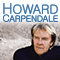 Howard Carpendale