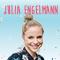 Julia Engelmann: Jetzt,