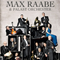 Max Raabe & Palast Orchester -