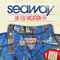 Seaway: UK/EU