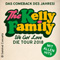 The Kelly Family -