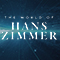 The World of Hans Zimmer - A Symphonic Celebration -