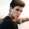 Wincent Weiss - Live 2018