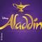 Eventim Aladdin Stuttgart