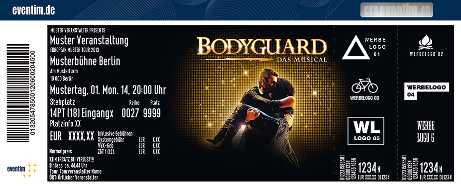 ticket gutschein eventim 2014