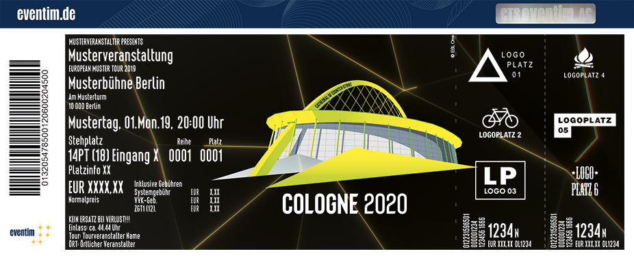 Esl One Hamburg 2021