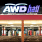 AWD Hall - Hannover